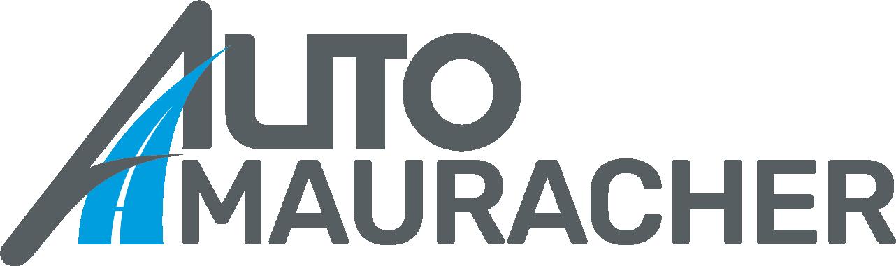 autohaus-mauracher-logo